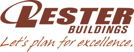 Steel Buildings Council Bluffs – Pole Buildings | Lester Buildings