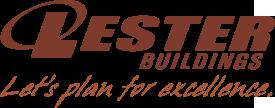 Steel Buildings Council Bluffs – Pole Buildings | Lester Buildings